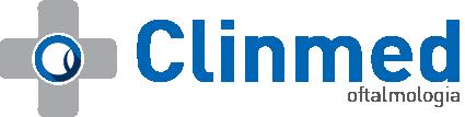 Logo-Clinmed-Oftalmo